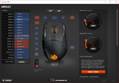 steelseries-engine-mouse-settings