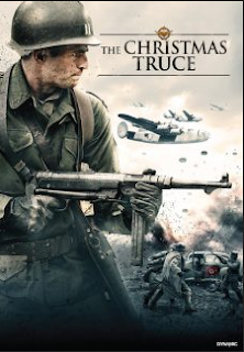 Download Film Christmas Truce (2015) DVDRip  Ganool Movie