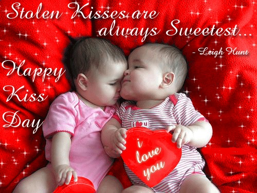 Kiss Day Wishes, Messages,SMS, Quotes and  Images happy kiss day pic hd kiss day wishes for husband kiss day wallpaper with quotes 2016 kiss day happy kiss day msg kiss day images in hindi happy kiss day friends kiss day sms collection kiss day 2016 images kiss day romantic sms kiss day of valentine funny kiss day images kiss day couple images kiss day msg in english kiss day wallpaper download friendship day kiss images happy kiss day status happy kiss day image 2016 kiss day sms hindi images kiss day msg for friends happy kiss day hot image happy kiss day romantic images pics of kiss day