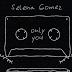 Selena Gomez lança lyric video de 'Only You', tema de '13 Reasons Why'