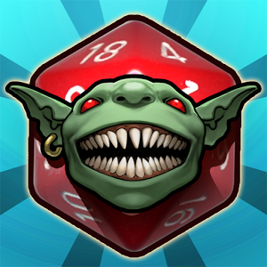 Pathfinder Adventures Mod Apk 1.1.3 Mod Money