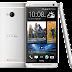 Download Htc One M7C Dual Sim 802w, 802d, 802t Stock Ruu