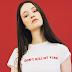 Principal revelação da música pop em 2018, Sigrid anuncia lançamento de EP