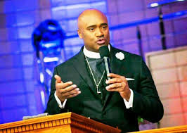 Court To Hear N800m Suit Against Pastor Adefarasin,over land encroachment
