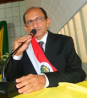 Procuradoria denuncia prefeito de Brejo por omissão de R$ 361 mil da Educação