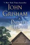 http://www.paperbackstash.com/2008/10/painted-house-john-grisham.html