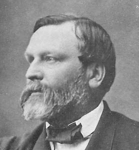 François Coignet