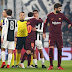 ملخص مباراة برشلونة ويوفنتوس 22-11-2017 دوري أبطال أوروبا