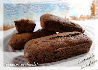 http://gourmandesansgluten.blogspot.fr/2014/07/financiers-au-chocolat.html