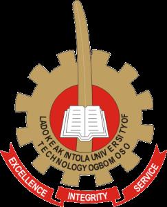 LAUTECH Notifies Students On Resumption Of Academic Activities