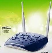 TL-WA830RE 300 Mbps