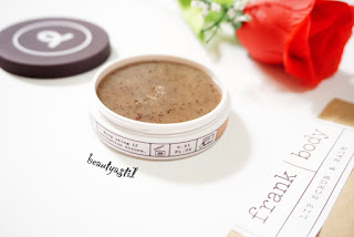 frank-body-lip-scrub-by-benscrub-review.jpg