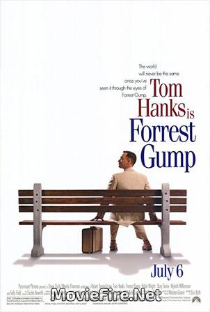 Forrest Gump (1994) 1080p