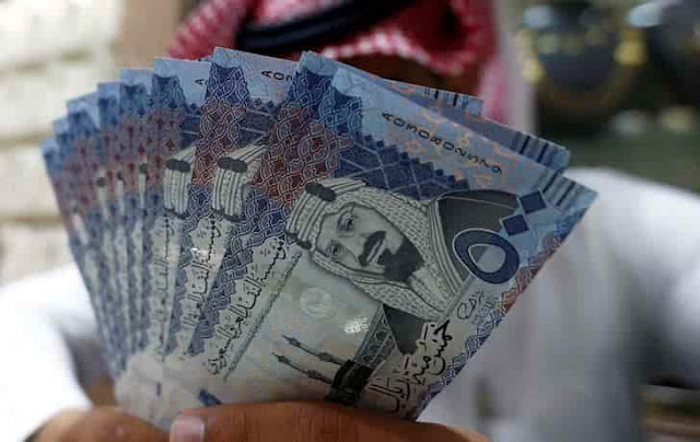 SIX MONTHS TIME TO SAUDI COMPANIES TO PAY EXPAT LEVY