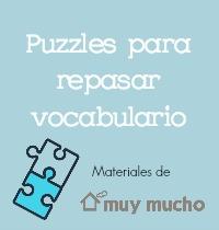 Materiales Para Gamificar Tus Clases Ii El Tarro De Los Idiomas