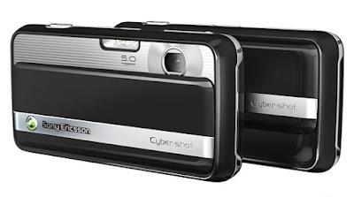 Mặt lưng C903