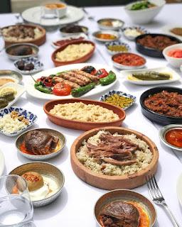 seraf restaurant bağcılar seraf menü seraf restaurant iftar menüsü seraf iftar menüsü seraf bağcılar iftar restaurant