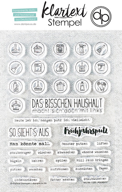 http://www.danipeuss.de/scrapbooking/791/65889