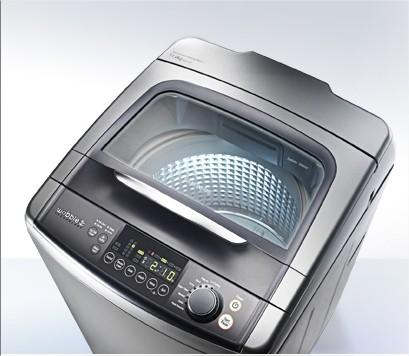 Harga Mesin Cuci Samsung Tipe Top Loading 1 Tabung Bulan