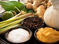 Cari Obat Herbal Untuk Penyakit Wasir Berdarah