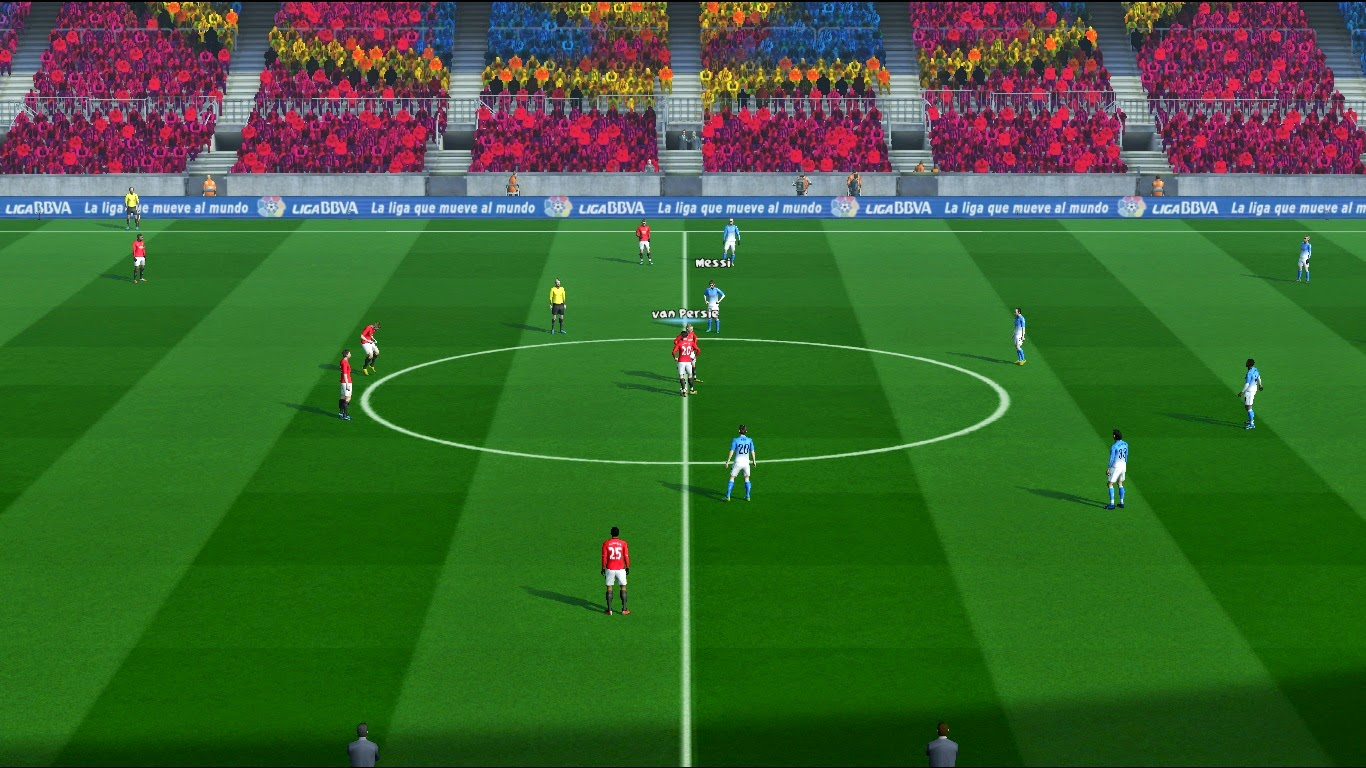 Download turf Texture pes 2013
