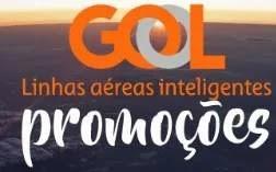 Promoção GOL Dia das Mães 2019 Desconto em Viagem