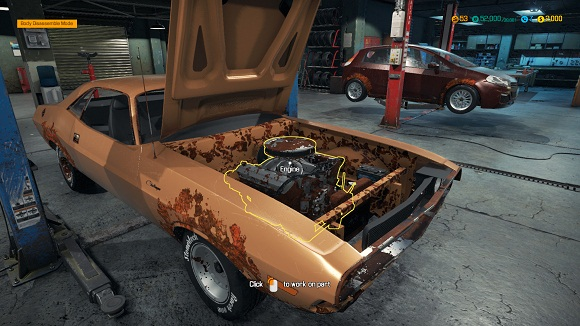 Car Mechanic Simulator 2018 Plymouth-screenshot05-power-pcgames.blogspot.co.id