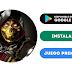 Mortal Kombat X 2.1.2 Apk Mod