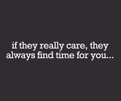 Quotes About Caring Impressive Top  100 Best Caring Quotes  The Best Quotes Picture