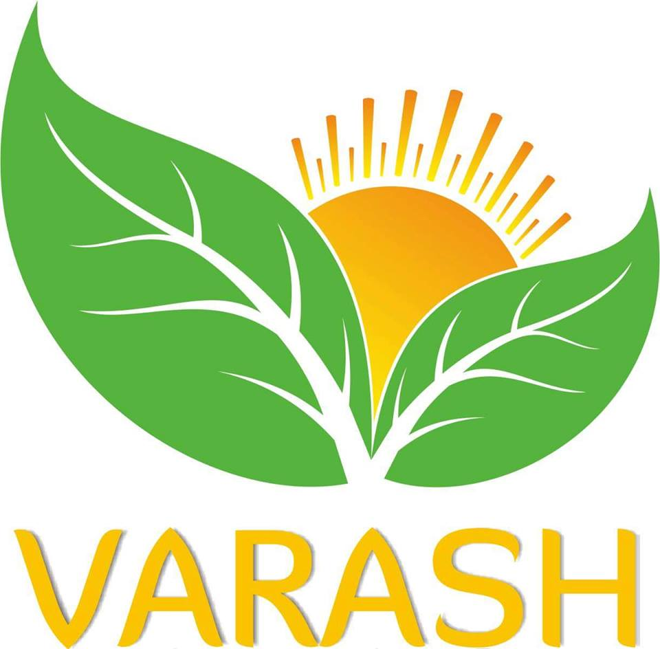 Testimoni Minyak Varash