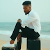 VIDEO: Johnny Drille – Shine (mp4 download)