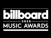 List of Billboard Music Awards 2018 Winner, From Taylor Swift To BTS!