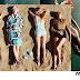 Miu Miu SS17 Ads Campaign