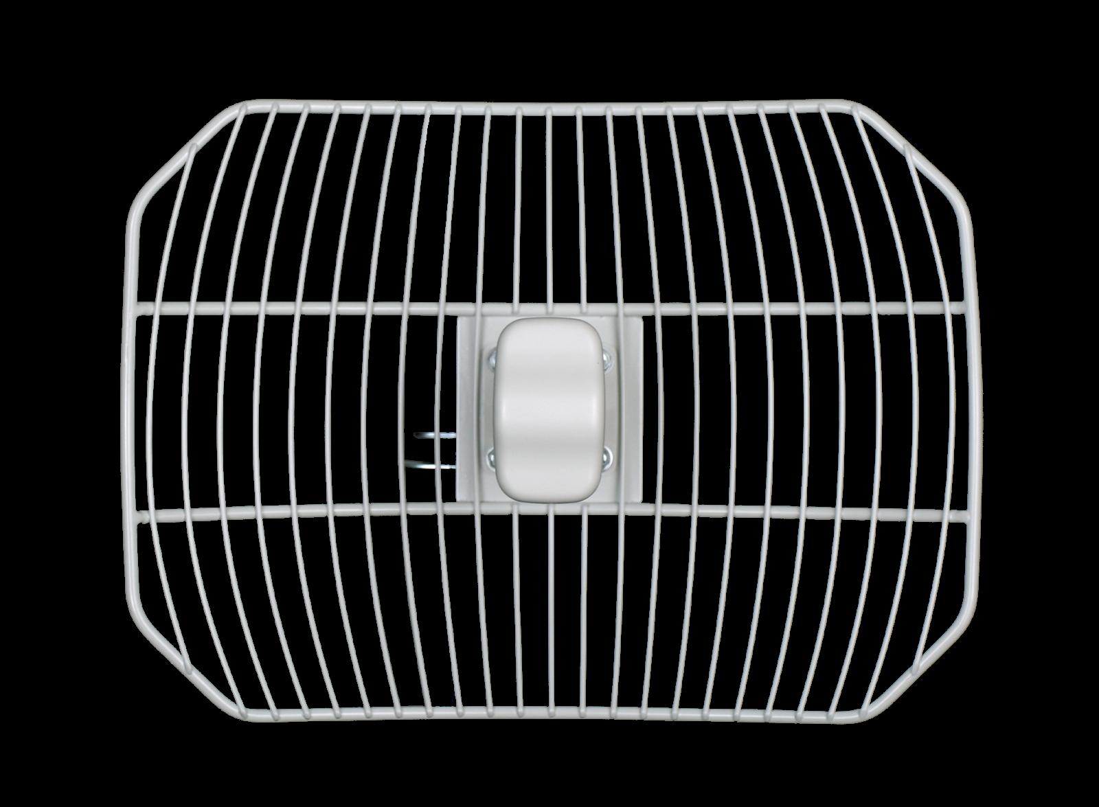 Ubiquiti Airgrid M Ag Hp 5g23