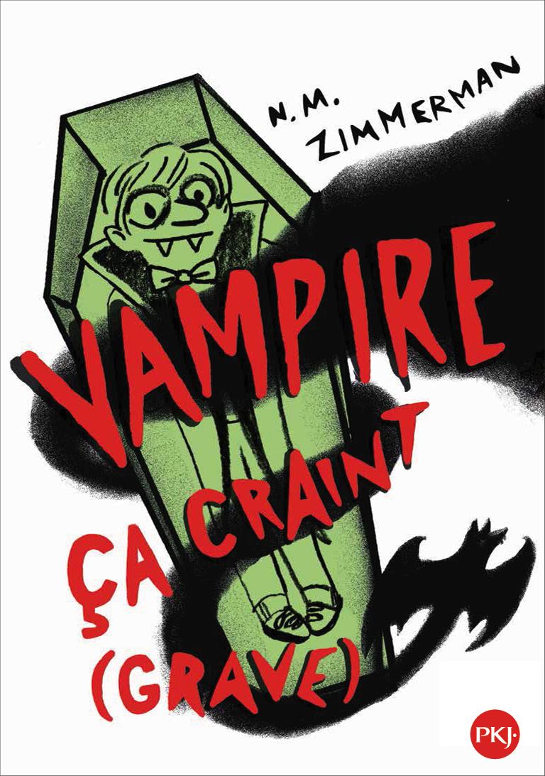 livre rencontre avec vampire