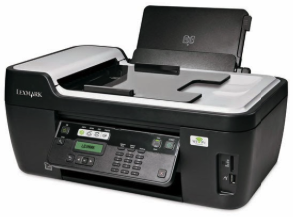 Lexmark Interpret S405 Driver Printer Download