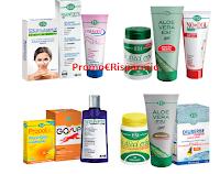 Logo ESI : scopri i nuovi 4 pack con 3 prodotti omaggio da richiedere gratis