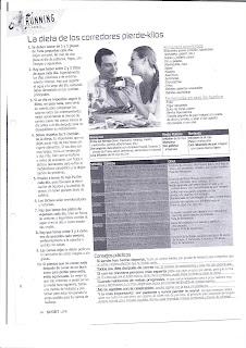 Educación Física: Ejercicio y Salud (IES Alcalá): PLAN