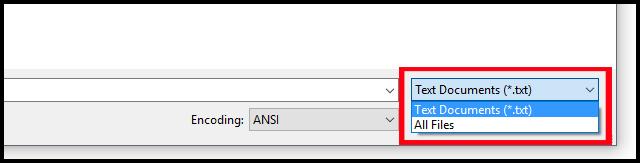 Cara Mudah Edit File Hosts Tanpa di Block