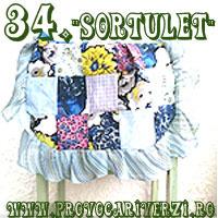 http://www.provocariverzi.ro/2015/08/tema-34-sortulet.html
