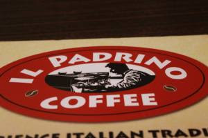 Il Padrino Coffee