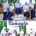 Jasa Foto Booklet Murah Dan Keren