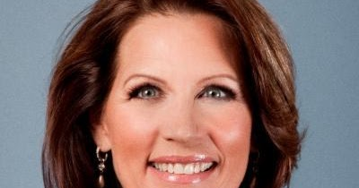 Michele Bachmann thinks we may never see a more 'godly, biblical' president than Trump