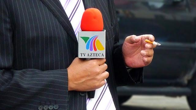 ¿Encargó TV Azteca las filtraciones de videos íntimos de sus propios presentadores?