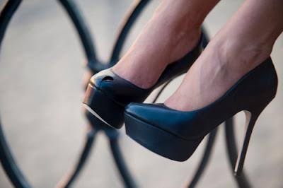 Galeria de Zapatos de Mujer