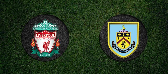 كورة لايف : مشاهدة مباراة ليفربول وبيرنلي بث مباشر اليوم الاحد 10-3-2019 الدوري الانجليزي