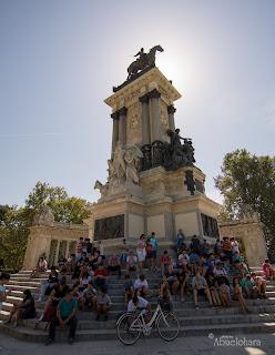 Fotografía_Madrid_en_Agosto