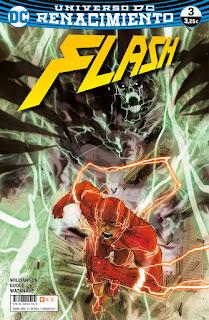 http://nuevavalquirias.com/renacimiento-flash-serie-regular-comic-comprar.html