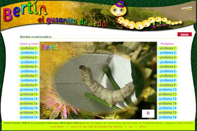 http://duendecrispin.com/gusanito-de-seda/bertin-matematico.html
