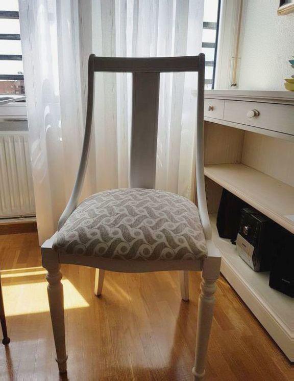 silla-pintura-spray-tapizada